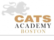 CATS College Boston