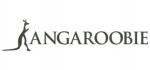 Camp Kangaroobie