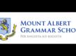 Mounth Albert Grammar School