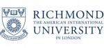 RU_Logo_H_Blue_AW