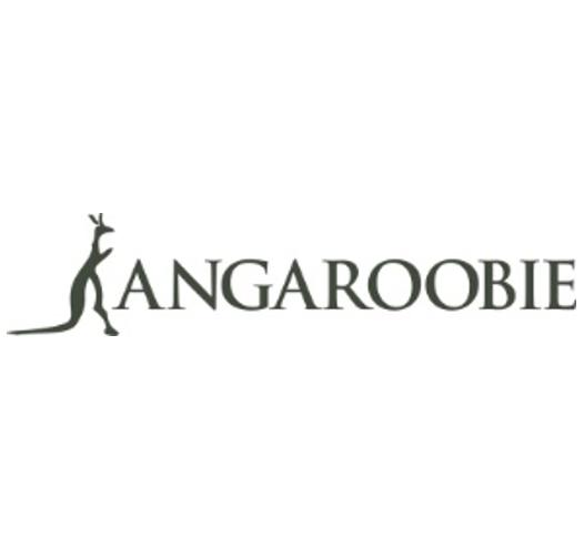 Kangaroobie