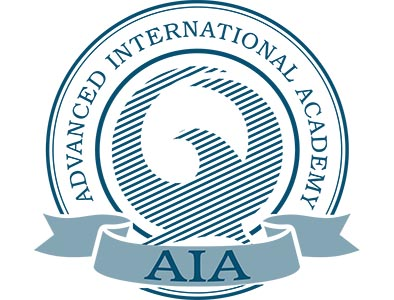 Advanced International Academy