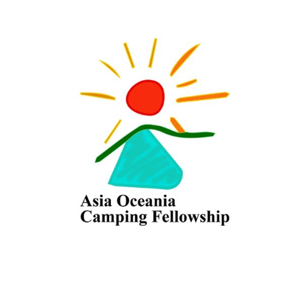 Asia Oceania Camping Fellowship