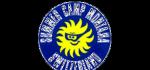 Camp Montana