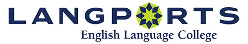 Langsports English Language College