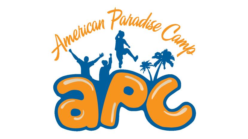 American Paradise Camp