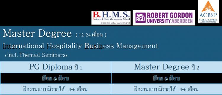 BHMS Table 3