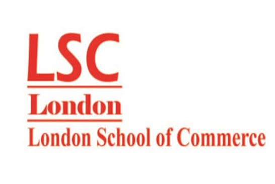 London School of Commerce