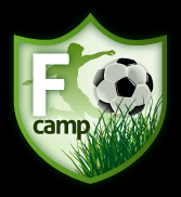 Football Camps - Soccer summer Camps