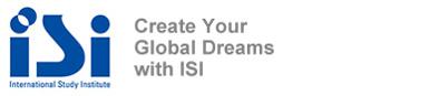 ISI Japanese Language School
