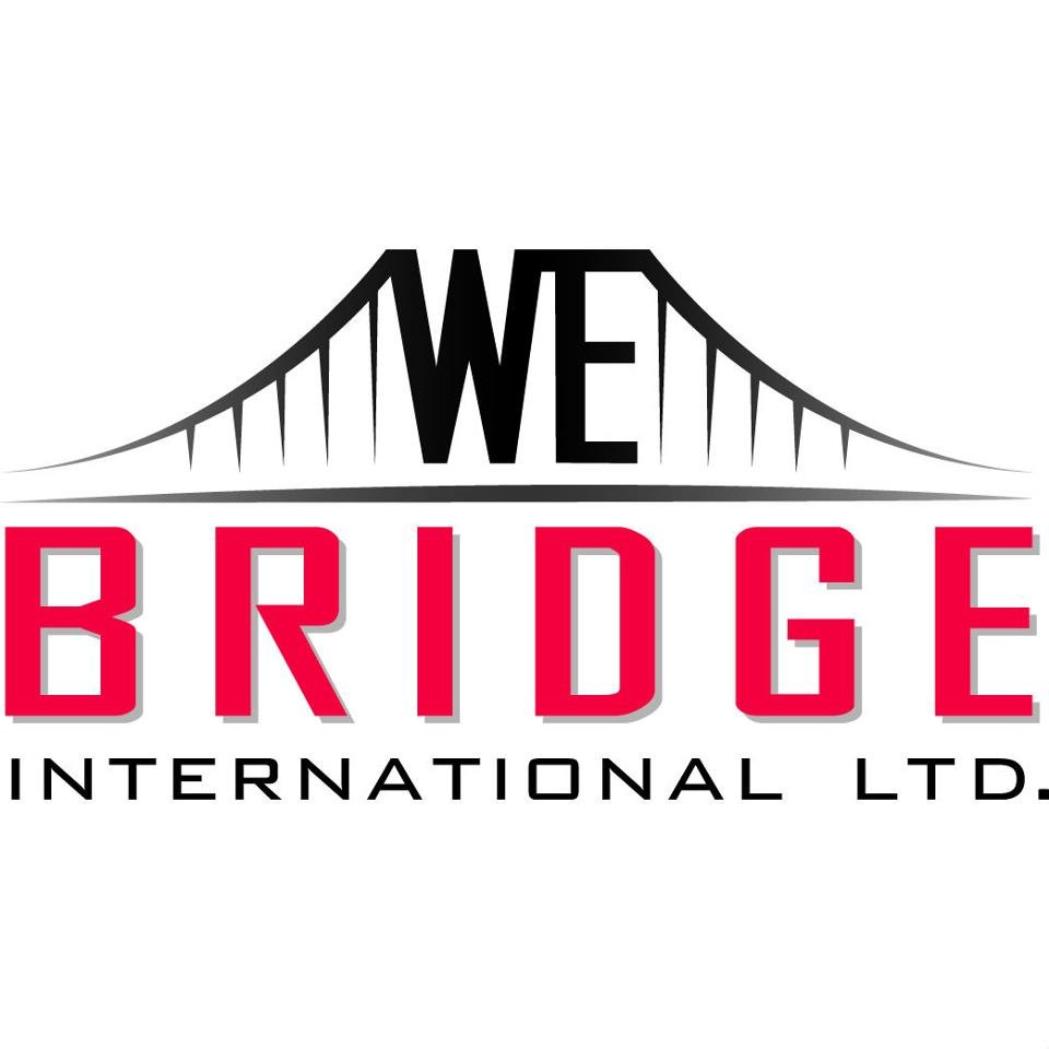 We Bridge International