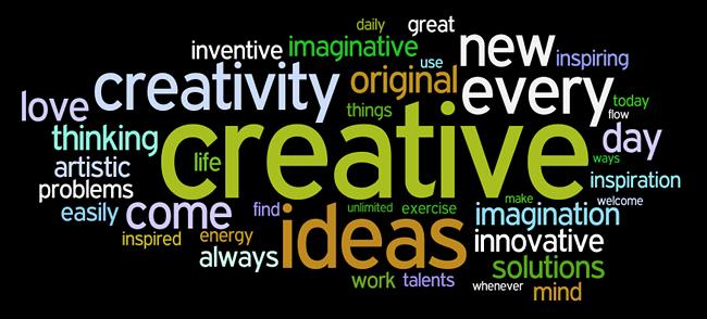 2014-12-25-creativity