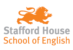 Staffordhouse