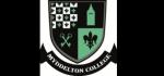 Myddelton College