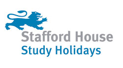 Stafford House Study Holiday
