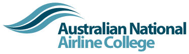 Australian National Airline College