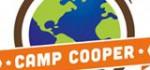 Camp Cooper