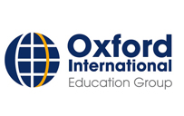 Oxford International Education