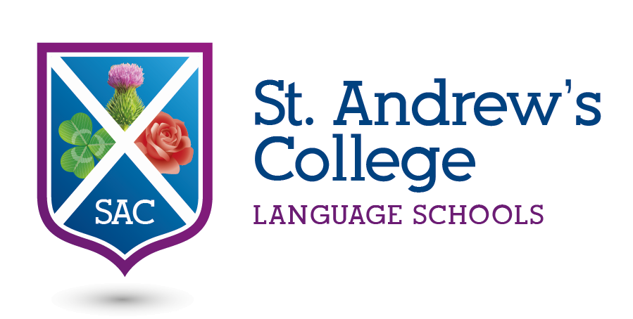St Andrew's College Language School