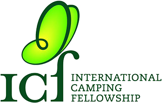International-Camping-Fellowship