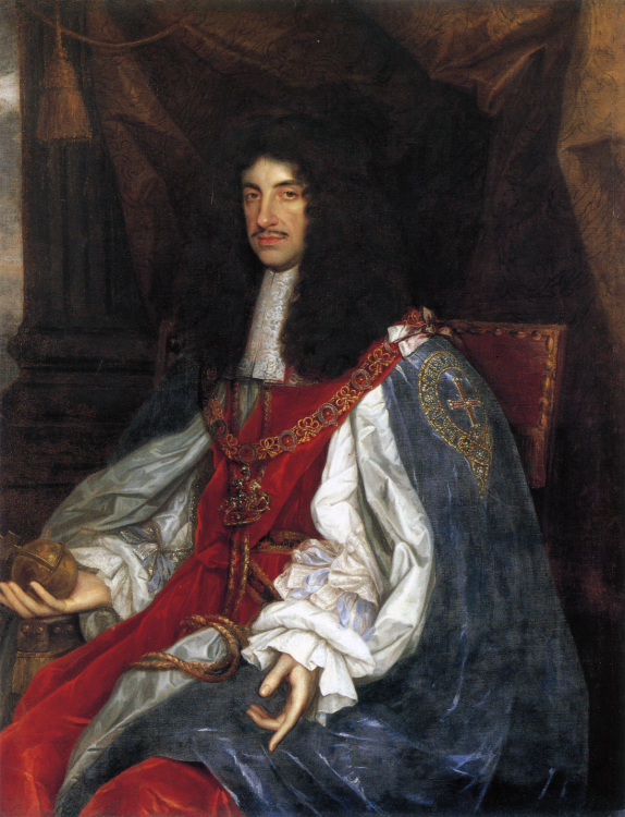 1200px-Charles_II_in_garter_robes