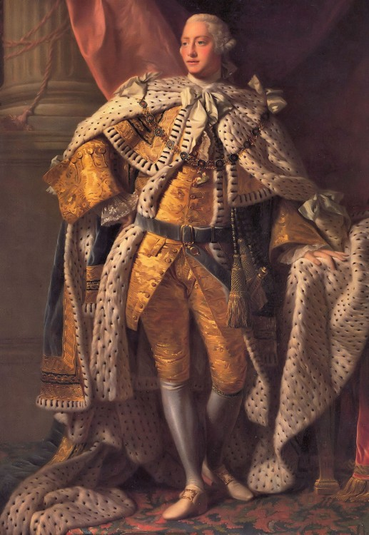 1200px-George_III_in_Coronation_Robes