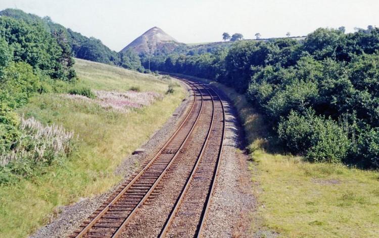 Carlisle-to-Carnforth