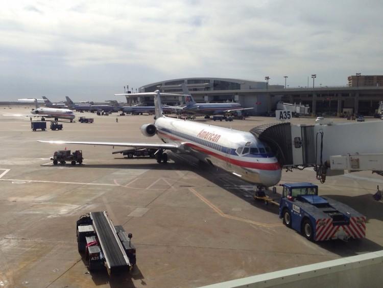 no-10-dallasfort-worth-international-airport-dfw-64072468-passengers-in-2015