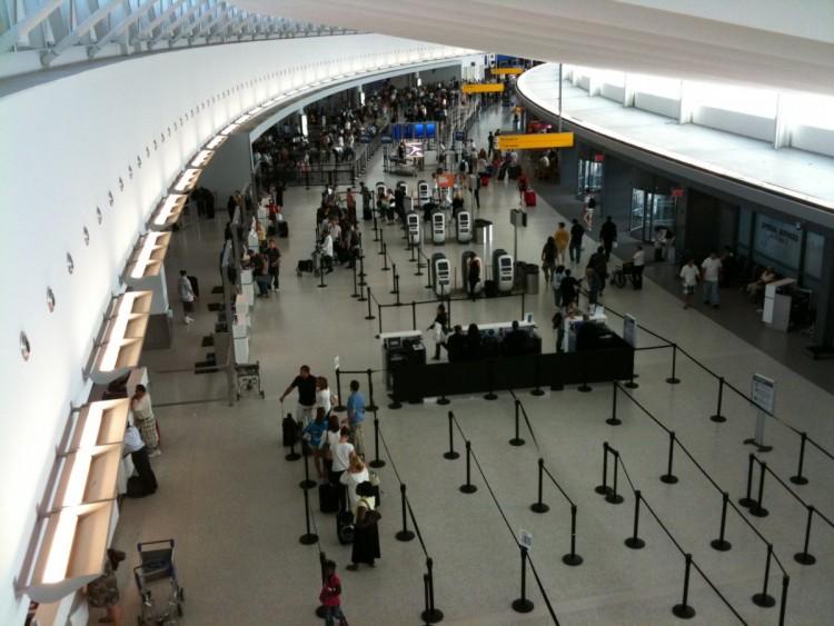 no-15-john-f-kennedy-international-airport-jfk-56827154-passengers-in-2015