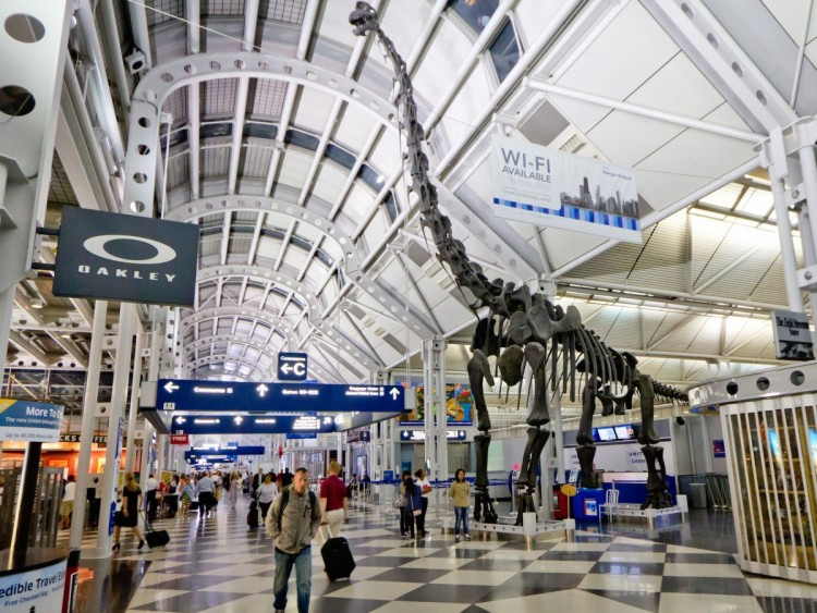 no-4-chicago-ohare-international-airport-ord-76949504-passengers-in-2015