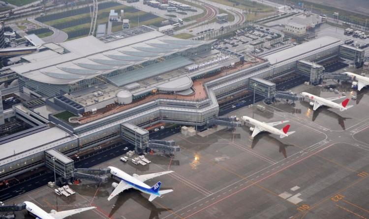 no-5-tokyo-international-airport-hnd-75316718-passengers-in-2015