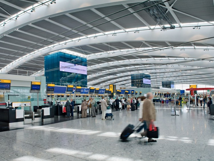 no-6-heathrow-international-airport-lhr-74989795-passengers-in-2015