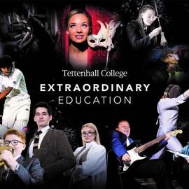 ปิดเทอมตุลานี้ สัมผัสชีวิตนักเรียนโรงเรียนประจำประเทศอังกฤษ