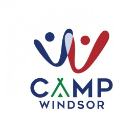 Camp Windsor April 2019