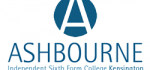 Ashbourne College