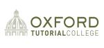 Oxford Tutorial College